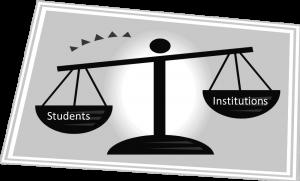 balance for blog